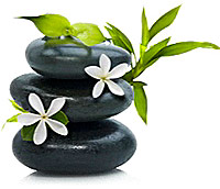 thai-massage-stones